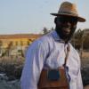 Little-Sun-Diamond-in-Senegal_on-the-go-2_credit-Little-Sun