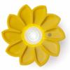 Little-Sun-Solar-Lamp-300dpi_credit-Studio-Olafur-Eliasson
